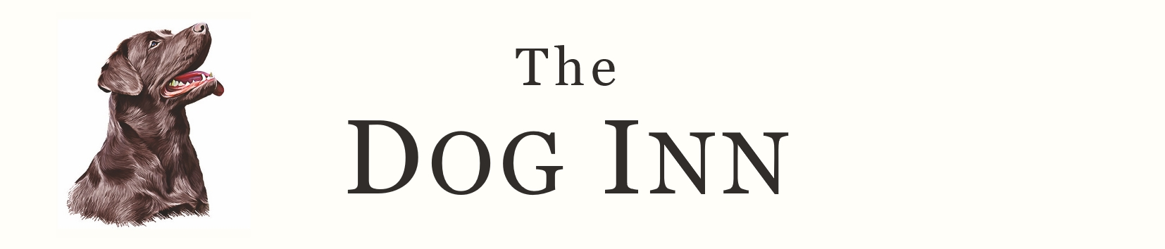 Dog Inn Old Sodbury